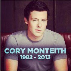 #StayStrongLea #StayStrongGleeksFromDirectioners RIP Cory