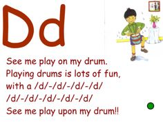 Jolly Songs is a wonderful resource to teach children the letter sounds. The songs are short and easy to learn. I highly recommend it. Click on the picture to play the song. Jolly Phonics Songs, Jolly Phonics Activities, Language Activities, Alphabet Activities, Kindergarten Morning Work, Teaching Kindergarten, Teaching Kids, English For Students, English Lessons For Kids