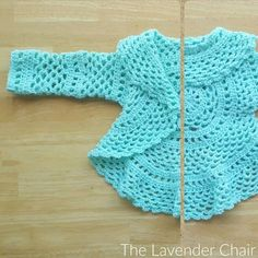 Add to your Favorites/Queue So this past week I created the Ring Around the Rosie and The Pocket Full of Posies Vest. A lot of people have requested the sleeve addition to these patterns so they can make a circular sweater! So, here they are as follows! Ring around the Rosie Sleeves: Join with a …
