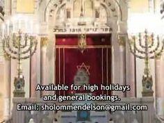 8 Best Yom Kippur images in 2013 | Yom Kippur, Yom teruah