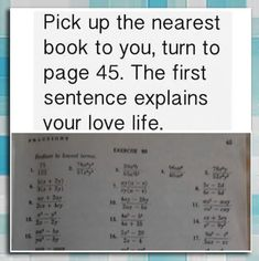 """""""A strange group they made, but... Yrene had enjoyed their company, the dinners Kashin and Hasar invited her to, when Yrene knew she had no reason to really be there."""" So I'll be a third wheel... awesome!"""