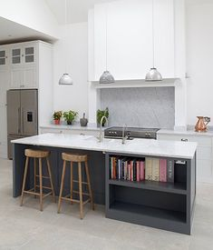 Higham Furniture balance functionality and aesthetics to make stunning and practical kitchens. New Kitchen, Kitchen Dining, Kitchen Ideas, Bespoke Furniture, Cool Things To Make, Dining Area, Kitchens, Aesthetics, Home And Garden