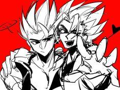 Gogeta And Vegito, Manga Comics, Dbz, Dragon Ball Z, Fan Art, Graphic Novels, Churros, Artist, Anime