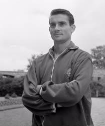 LASZLO KEGLOVICH Che Guevara, Sports, Hungary, Hs Sports, Sport