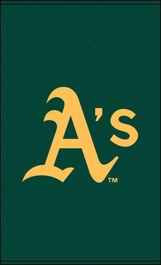 newest c2ffd 33854 Oakland Athletics MLB Roller Shades Athletics Logo, Oakland Athletics,  Window Roller Shades, Sports