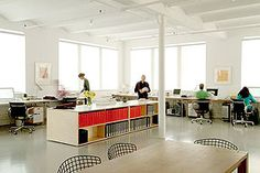 A4 Studio, fernlund + logan architects