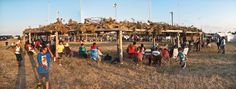 pine ridge indian reservation | panorama-of-outside-of-powwow-pine-ridge-indian-reservation-sd.jpg
