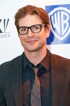 1000 images about gale harold on pinterest gale harold queer as