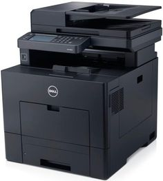 Dell v305 printer software for mac