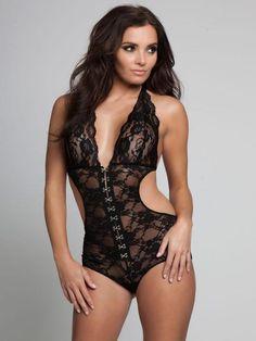 Jamie Body - Buy Online at Ann Summers