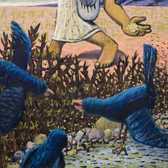 1474-Large-Parable-of-the-Sower-12-BT-fs