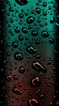 Los Mejores Fondos de Pantalla de Lluvia Bubbles Wallpaper, S8 Wallpaper, Black Phone Wallpaper, Homescreen Wallpaper, Apple Wallpaper, Colorful Wallpaper, Galaxy Wallpaper, Cellphone Wallpaper, Mobile Wallpaper