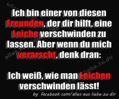 liebe #spaß #schwarzerhumor #epic #geil #funnypics #funnyshit