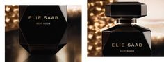 Nuit Noor is a perfume of contrasts. Beirut, the muse behind this new ELIE SAAB fragrance, is an icon of modernity in the Middle East and a city revered for its captivating contrasts. One of these is its light – noor in Arabic – that reflects off the sea and city, to set the velvety night sky aglow. See more, on thelightofnow.com