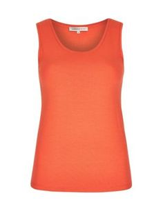 Modal Blend Vest Top with StayNEW™ | M&S