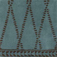 SMP-6004, #surya. stampede. 100% wool. hand tufted. plush pile. hard twist texture. india.