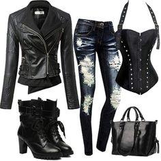 Fashion Mia @ Facebook