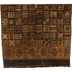 arte precolombino pintura - Google Search