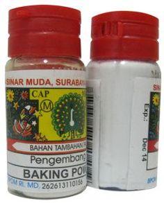 Baking-Powder Baking Soda Baking Powder, Cake Recipes, Vegan Recipes, Resep Cake, Bread Toast, Indonesian Food, Baking Tips, Cake Cookies, Amazing Cakes