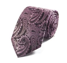 Gül Kurusu Siyah Şal Desenli Kravat 6221 7,5 cm Modern Orta Stil Mikro Kumaş www.sadekravat.com/gul-kurusu-siyah-sal-desenli-kravat-6221   #yunkravat #ketenkravat #pocketsquare #ipek #kravat #sadekravat #kahverengi #silk #kravatlar #kravatmodelleri #ipekkravat #tie #tieofday #pocketsquare #kravatmendili #kombin #mendil #yunkravat