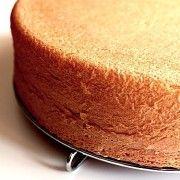 Pofta Food Cakes, Recipe Images, Cornbread, Vanilla Cake, Cake Recipes, Ethnic Recipes, Desserts, Sweets, Cakes