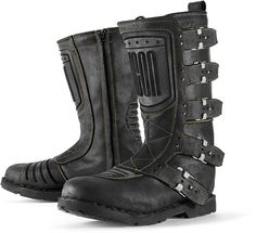 * Icon 1000 Elsinore™ Boot
