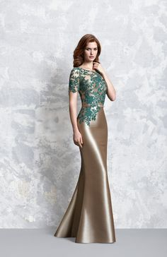 View the latest occasions dress collections from Pepe Botella as well as UK Stockist information Mob Dresses, Bridesmaid Dresses, Formal Dresses, Lovely Dresses, Elegant Dresses, Dress Pesta, Latest African Fashion Dresses, Couture Dresses, Occasion Dresses