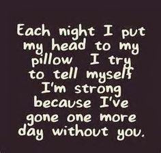 Heartbreak Quotes (Move On Quotes) 0059 6