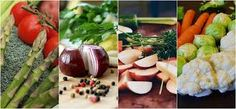 HOW TO MAKE A HEALTHY COOKING RECIPES OR TIPS AND TO STAY HEALTHY   It's too hard to make healthy recipes may recognize a long epoch. Some ...