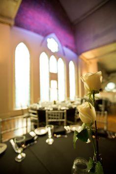 1871 Berkeley Church : The Anatomy of a Historic Venue Breakout Area, Exploring, Wedding Ceremony, Anatomy, Events, Table Decorations, Blog, Mezzanine, Happenings