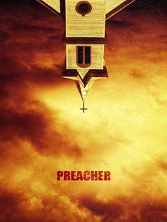 Preacher 1.Sezon izle, Preacher Full HD Tek Parça izle, Preacher Tüm Bölümleri izle, Preacher Türkçe Altyazılı izle, Yabancı Dizi Preacher izle