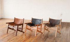 Phloem Studio by Benjamin Klebba