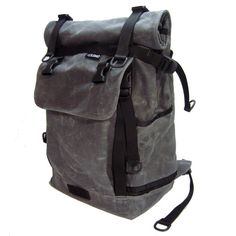 reloadbags
