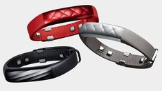 What's your favourite #FitnessTracker? #Fitbit #Garmin #Misfit