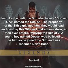 That's super interesting... gotta love @starwarsfacts_  Follow for more #awesome…