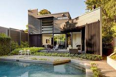 Want to take a dip? | Photo: Alex Hayden, Architecture: Tom Kundig