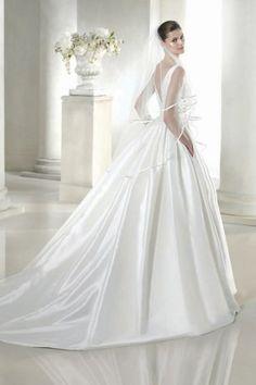 vestidos-de-novia-StPatrick_2015-41.jpg (425×639)