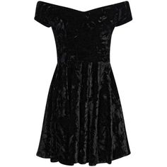 Dresses ($46) ❤ liked on Polyvore featuring dresses, black evening dresses, going out dresses, maxi cocktail dress, maxi dress and black party dresses