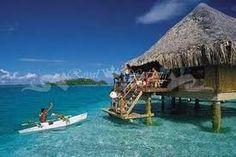 Картинки по запросу полинезия