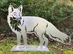 Wooden Spoon Crafts, Plasma Cutting, Forest Animals, Scroll Saw, Kirigami, Wood Carving, Metal Art, Paper Cutting, Stencils