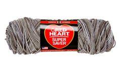 Crochet Hook Sizes, Crochet Hooks, Knit Crochet, Knitting Needles, Free Knitting, Knitting Yarn, Queen Size Bedspread, Super Saver, Yarn Bombing