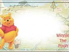Autograph book pages - password Disney