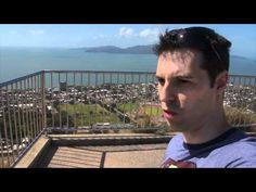 #038 - Cardwell e Townsville (Queenland/Australia) - EMVB - Emerson Martins Video Blog 2012