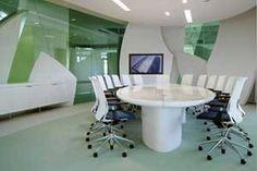 #interior #bestdesigners #housedecorators #trivandrum