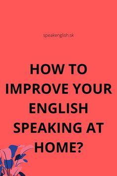 English Grammar Online, English Online, Learn English, Students, Learning, Learning English, Studying, Teaching