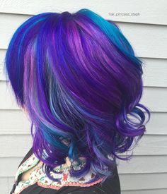 @ hair_princess_steph