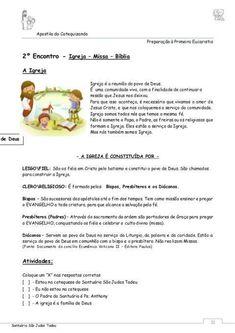 apostila-catequese-primeira-eucaristia-para-imprimir