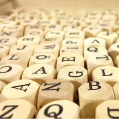 Letter sounds are one of the bedrock pieces of early literacy. But you might be surprised to find that you may not actually know the correct letter sounds yourself. Most Popular Ted Talks, Baby Name Generator, Sales Letter, I Need To Know, Early Literacy, Literacy Skills, Kids Church, Copywriting, Your Word