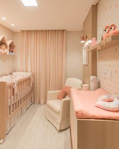 Do It Yourself baby room and also baby room decorating! Concepts for you to develop a little heaven on earth for your little package. Lots of baby area design ideas!
