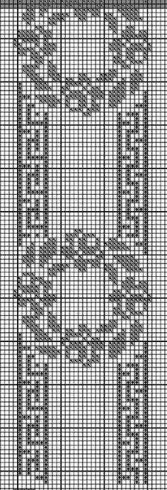 cb5344d712adfd351455f83967971177.jpg (254×745)